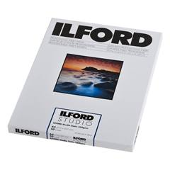 ILFORD Studio Satin 200g