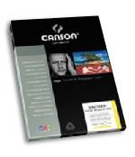 Canson Infinity Rag Photographique 210g