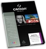Canson Infinity Baryta Photographique