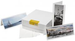 Museo Artist Cards, 220g