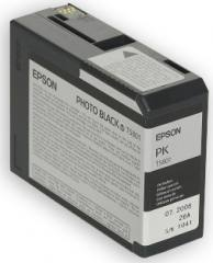Farbe: Photo Black