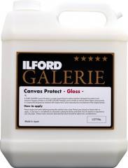 Ilford Canvas Protect Glossy, 4 Liter