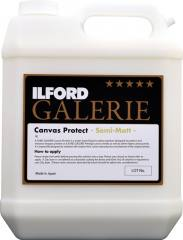 Ilford Galerie Canvas Protect Satin, 4 Liter