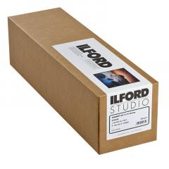 Das ILFORD Studio Glossy 200g is...