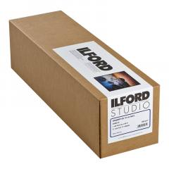 ILFORD Studio Satin 250g