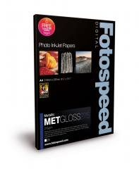 Fotospeed Metallic Gloss