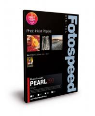 Fotospeed Photo Smooth Pearl